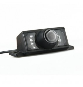 Navion SmartCam - Rear-View Camera for Smartphone and Tablet